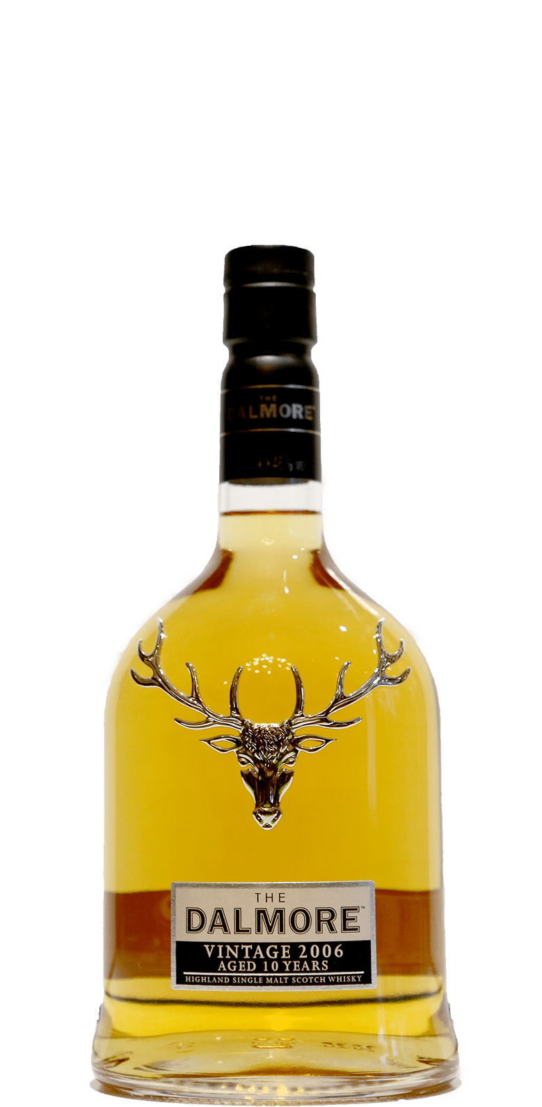 628-thedalmore