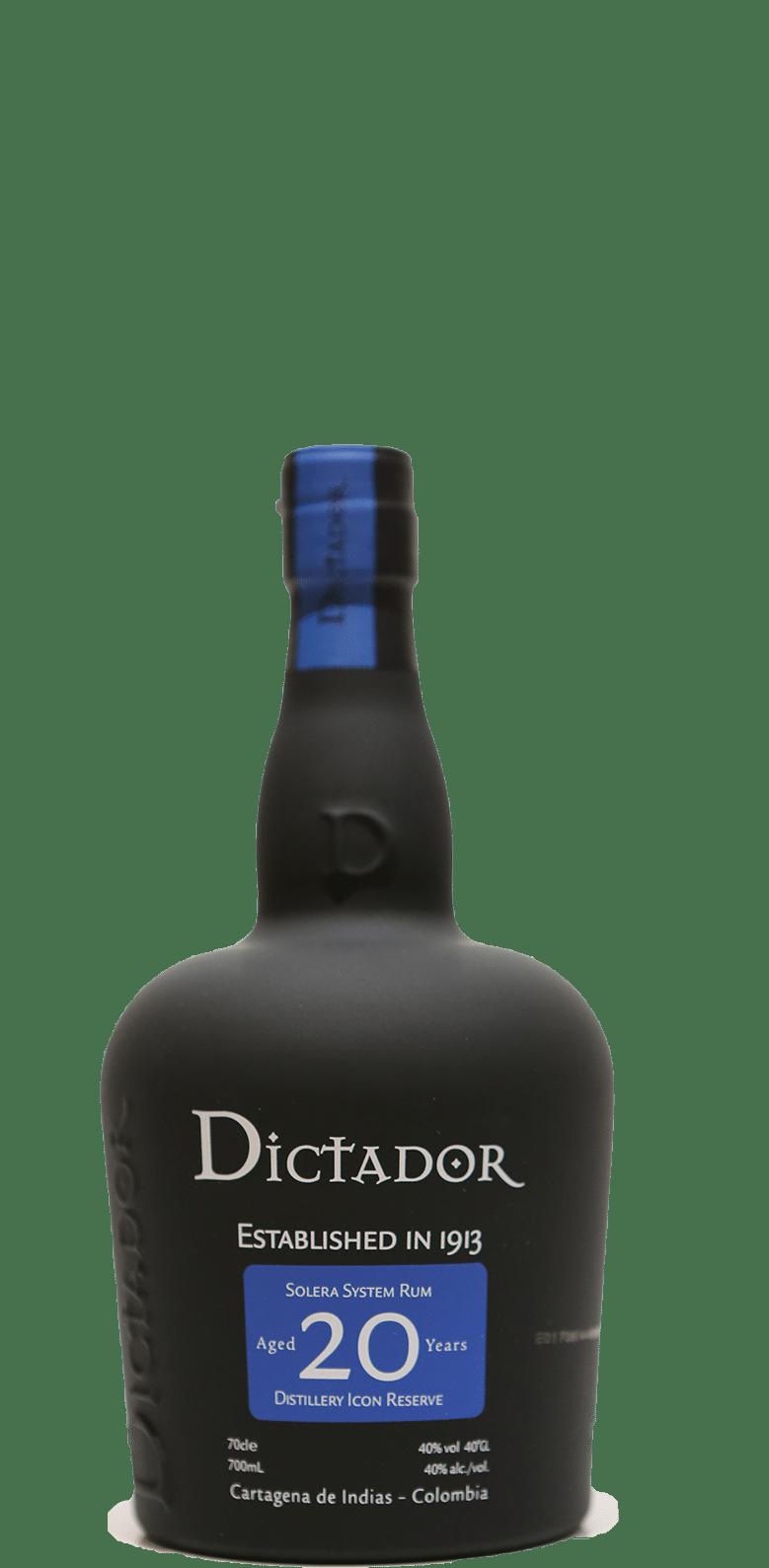648-dictador