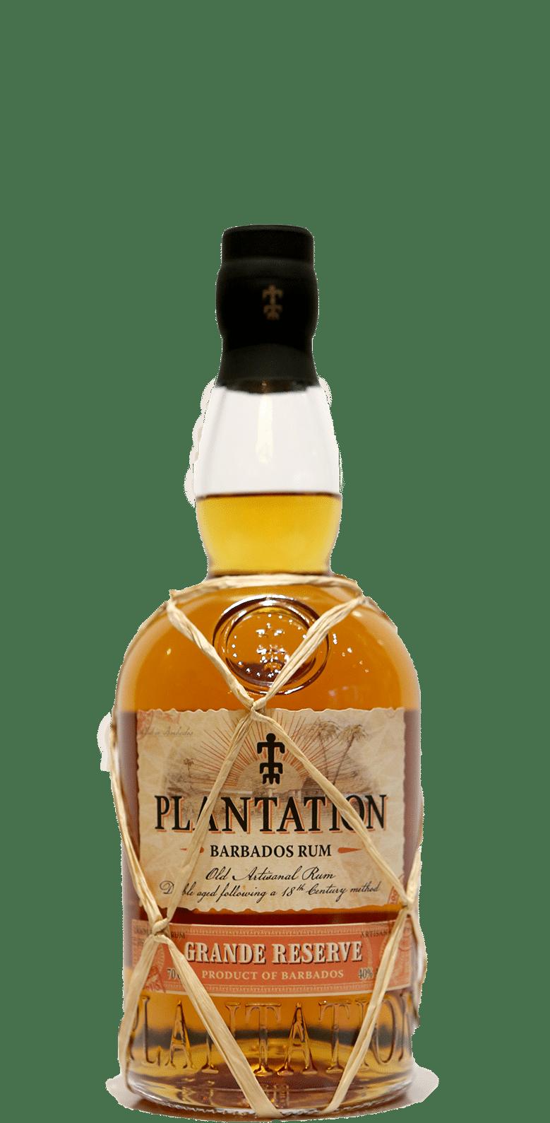 652-plantation