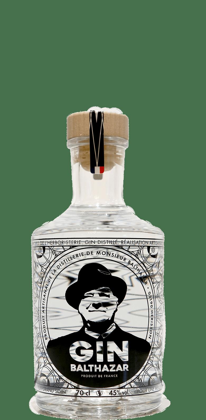 670-ginbalthazar