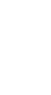 logo-blanc-horizontal-vertical-180