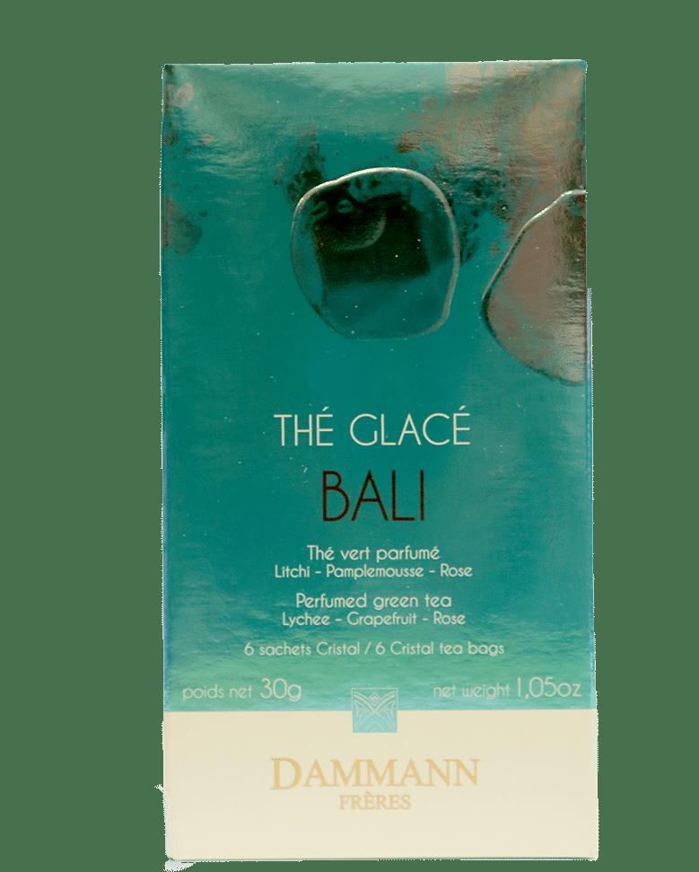 theglace-bali