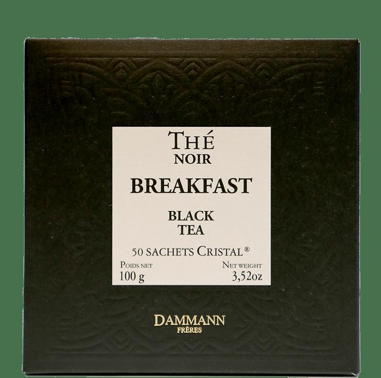 thenoir-breakfast