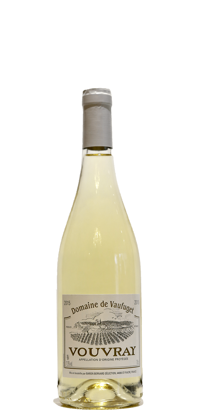 497-vouvray