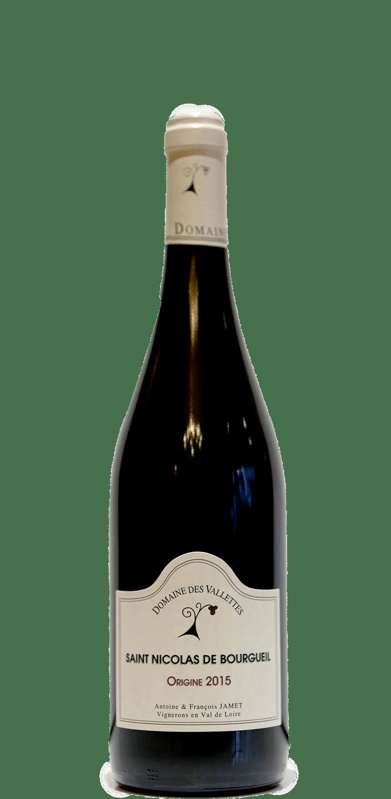 509-saintnicolasdebourgueil