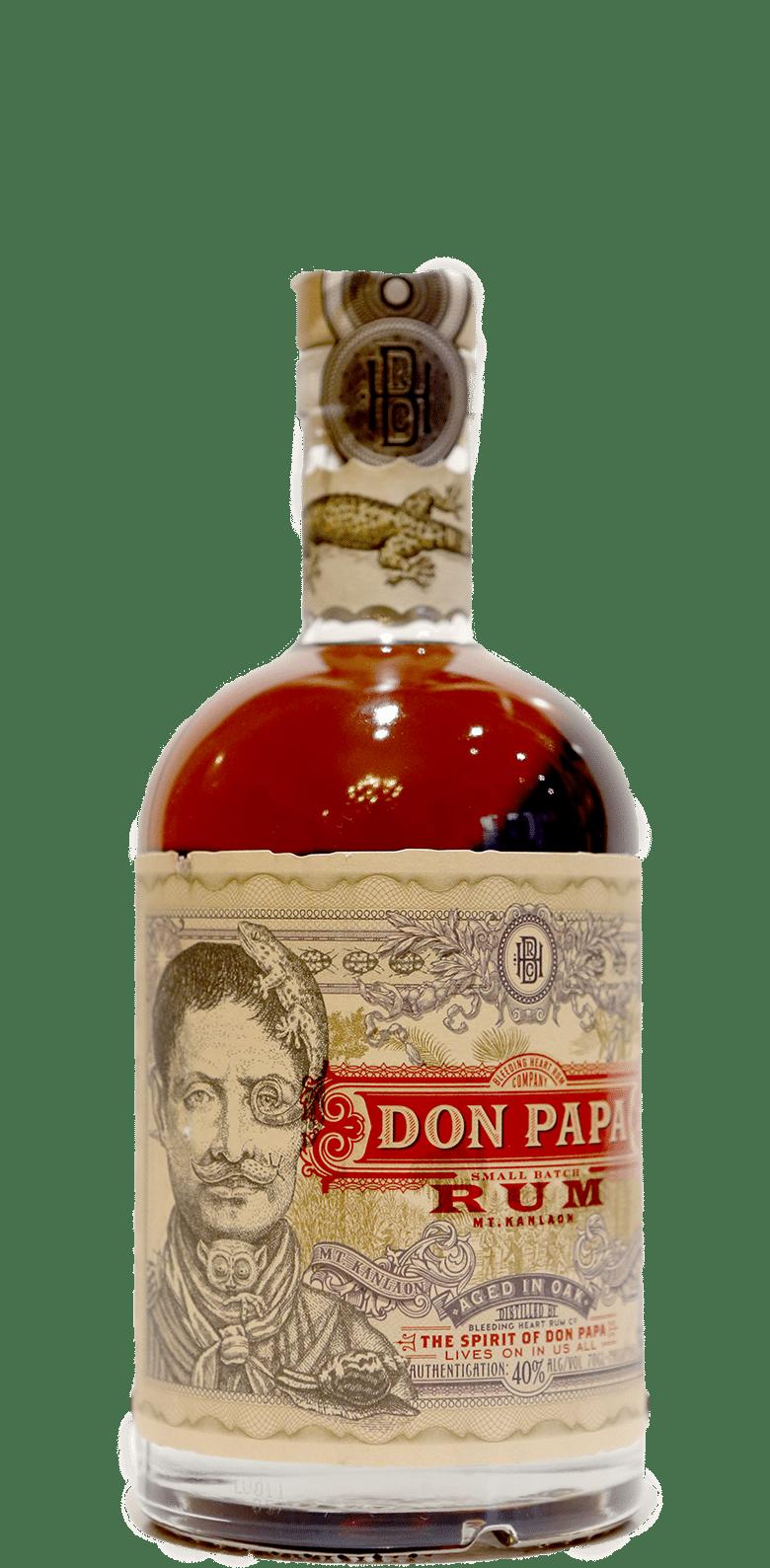 654-donpapa