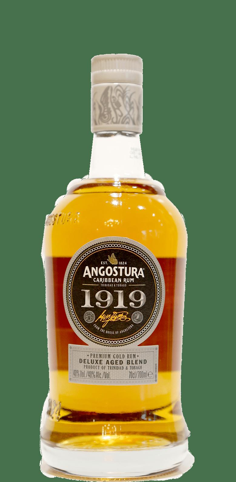 664-angostura