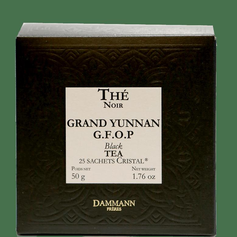 thenoir-grandyunnan