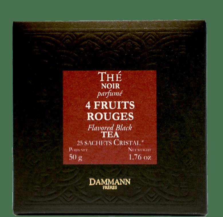thenoirparfume-4fruitsrouges